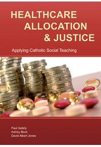 Image of Healthcare Allocation: Applying Catholic Social Teaching