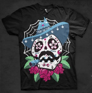 Image of SUGARSKULL