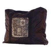 Image of Extra Large Folding Tote Bag