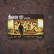 Image of SmashProof