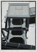 Image of Salt Mine