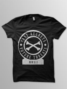 Image of Past Regrets T-Shirt