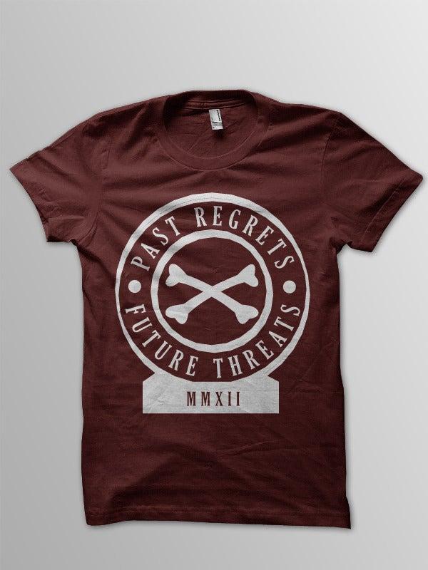 Image of Regrets T-Shirt