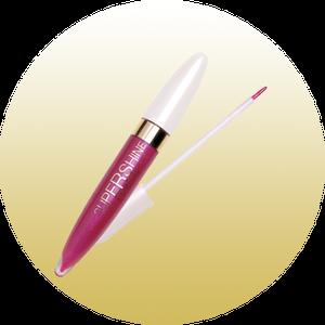 Image of Supershine Lip Gloss