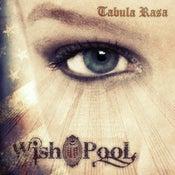Image of Tabula Rasa CD