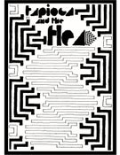 """Image of """"TRIPz"""" Poster"""