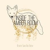 Image of Between Swan And Arrow - EP