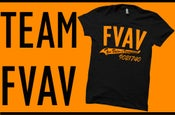 Image of Team FVAV