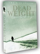 Image of Dead Weight 2-Disc DVD