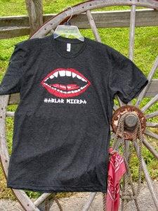 "Image of ""HABLAR MIERDA"" SHIRT"