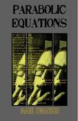 Image of Parabolic Equations