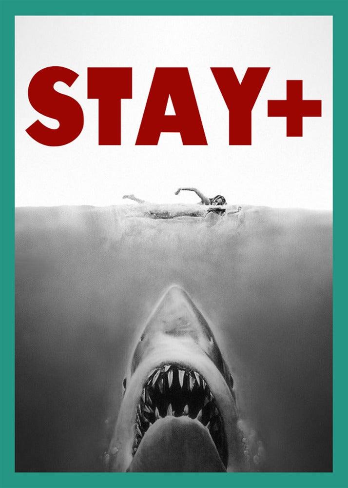 Jaws 18 скачать торрент - фото 10