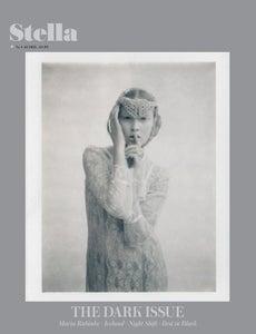 Image of Stella magazine no.4
