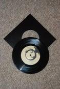 """Image of ZIG001 - 7"""" Split Single"""
