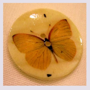 Image of Boutons nacres sublimes et chics ...