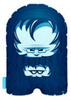 Image of Yeti