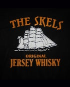 Image of Jersey Whisky Tee