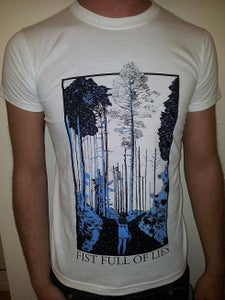 Image of Woodland Tee