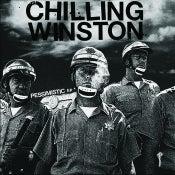 "Image of Chilling Winston - Pessimistic 7"""