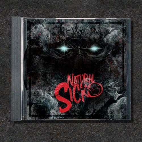 Image of GrewSum - Natural Sicko
