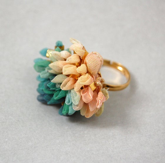 Image of Crimp Ring
