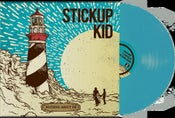 Image of Stickup Kid - Nothing About Me
