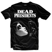 "Image of LIKE MIKE ""Dead Presidents"""