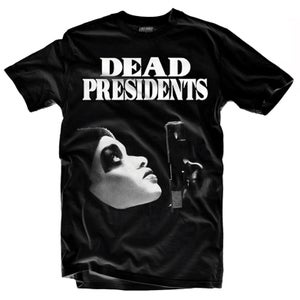 """Image of LIKE MIKE """"Dead Presidents"""""""