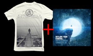 Image of Shirt Bundle