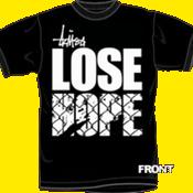 Image of Lose Hope