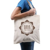 Image of Daya Tote Bag
