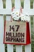 Image of 147 Million Tote