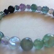 Image of Be Free Bracelets