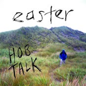 Image of Hob Talk EP