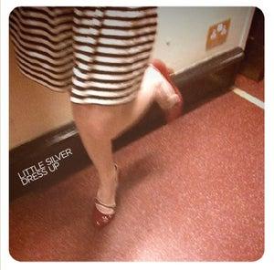 Image of Dress Up - CD