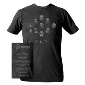Image of A Night Of Queen - Shirt
