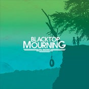 """Image of BLACKTOP MOURNING """"NO REGRET"""" DVD OF LIVE CD RELEASE SHOW!"""