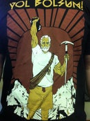 Image of Yol Bolsun Tshirt