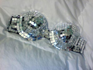 Image of Disco Bra