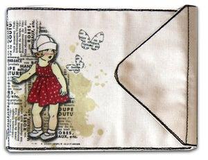 """Image of Mini-album """"Petite Coquette"""""""