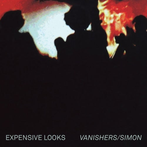 "Image of Vanishers (7"")"