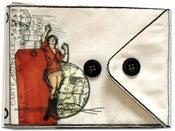 "Image of Mini-album ""Parcourir le Monde"""