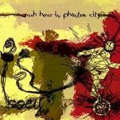 Image of rush hour in phantom city CD (2008)
