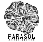 """Image of Parasol- Crush Season 7"""""""