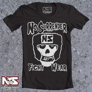 Image of NSFits Tee