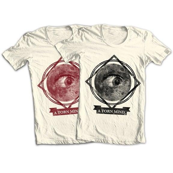 Image of Eye Shirt