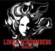 Image of Linda Schönnberg - Nonsens