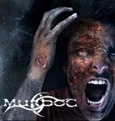 Image of Murdoc EP