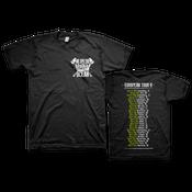 Image of Tour shirt