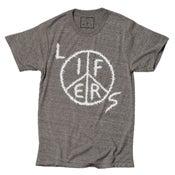 Image of Lifers Grey